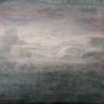 vw-en-d-f-115x120-cms-acrylic-on-canvas