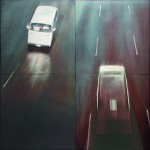 breve-historia-160x160-cms-acrylic-on-canvas