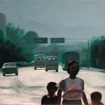 cambio-constante-ii-110x110-cms-acrylic-on-canvas