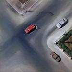 desde-arriba-100x100-cms-acrylic-on-canvas