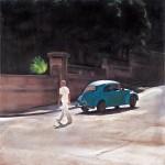 nitido-100x100-cms-acrylic-on-canvas
