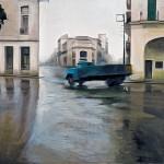aplazar-110x150-cms-acrylic-on-canvas