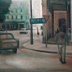 augurio-70x90-cms-acrylic-on-canvas