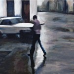 revuelo1-40x80-cms-acrylic-on-canvas
