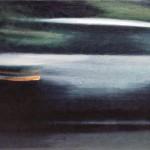 revuelo10-40x80-cms-acrylic-on-canvas