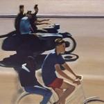 revuelo14-90x180-cms-acrylic-on-canvas