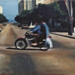revuelo9-40x80-cms-acrylic-on-canvas