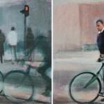 dos-11-diptych-40-x-100-cms-acrylic-on-canvas