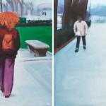 dos-2-diptych-40-x-100-cms-acrylic-on-canvas