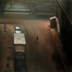 luz-negra-150-x-150-cms-acrylic-on-canvas