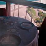 mesa-150-x-150-cms-acrylic-on-canvas