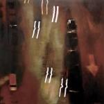 noche-cafe-150-x-150-cms-acrylic-on-canvas