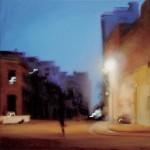 paseante-100-x-100-cms-acrylic-on-canvas