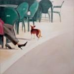 perrito-150-x-150-cms-acrylic-on-canvas