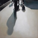 pies-y-sombras-100-x-100-cms-acrylic-on-canvas
