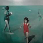 playa-100-x-100-cms-acrylic-on-canvas