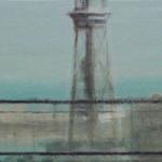 parados-20-x-100-cms-acrylic-on-canvas