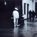 blanco-negro-80x100-cms-acrylic-on-canvas