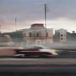 de-reojo-80x100-cms-acrylic-on-canvas