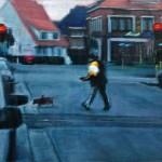 invierno-zeebrugge-80x100-cms-acrylic-on-canvas