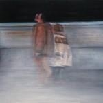 muro-parque-80x100-cms-acrylic-on-canvas