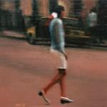 zapatos-blancos-80x100-cms-acrylic-on-canvas