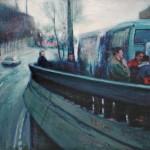 estacion-80x90-cms-acrylic-on-canvas