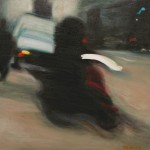 moto-80x90-cms-acrylic-on-canvas