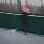 paseo-80x90-cms-acrylic-on-canvas