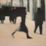 pasos-120x130-cms-acrylic-on-canvas