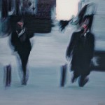 vienen-120x130-cms-acrylic-on-canvas