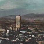 6-02-p-m-pemex-100x240-cms-acrylic-on-canvas