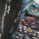 7-47-p-m-cartelera-140x100-cms-acrylic-on-canvas