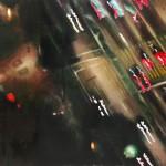 8-00-p-m-reforma-100x240-cms-acrylic-on-canvas