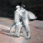 encuentro-100x120-cms-acrylic-on-canvas