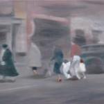 familia-60x80-cms-acrylic-on-canvas