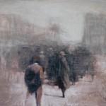 malecon-100x120-cms-acrylic-on-canvas