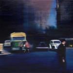 policia-cruzando-100x120-cms-acrylic-on-canvas