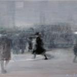senores-60x80-cms-acrylic-on-canvas