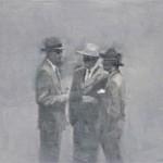secretos-100x120-cms-acrylic-on-canvas