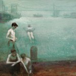 verano-100x120-cms-acrylic-on-canvas