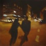 joven-pareja-170x170-cms-acrylic-on-canvas