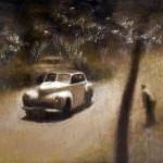 en-flor-160x200-cms-acrylic-on-canvas