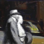 pareja-blanca-60x70-cms-acrylic-on-canvas