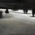 sujeto-a-mudanza-100x220-cms-acrylic-on-canvas