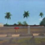 ardiente-80x90-cms-acrylic-on-canvas