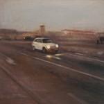 morro-80x90-cms-acrylic-on-canvas