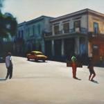parada-100x150-cms-acrylic-on-canvas