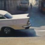 plymouth-blanco-100x150-cms-acrylic-on-canvas