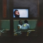 tv-80x90-cms-acrylic-on-canvas
